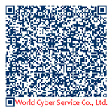 qr code wcs.co.th